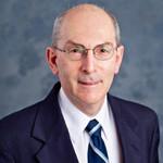 Norman Gilinsky
