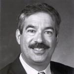 Kenneth Sherman
