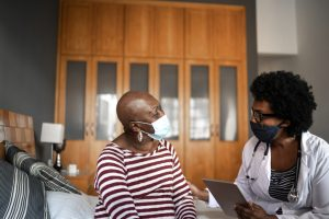 How Race Impacts Colon Cancer Incidence and Mortality